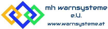 Warnsysteme.at